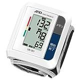 A&D 手首式血圧計 UB-351