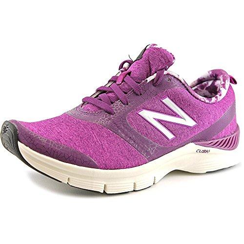 New Balance Training Femmes Large Synthétique Chaussure de Course