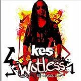 Wotless Carnival Album