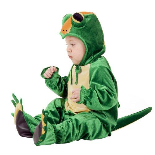 geico costumes for halloween geico gecko cavemen amp money