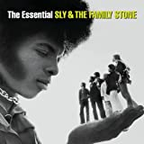 Essential Sly & Family Stone