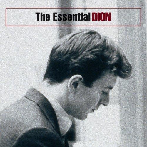 DION - The Essential Dion - Zortam Music
