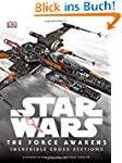 Star Wars: The Force Awakens Incredib...