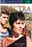 Electra [Import]