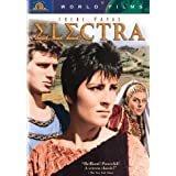 Electra [DVD] [1962] [Region 1] [US Import] [NTSC]by Irene Papas