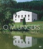 Image de O. M. Ungers: Kosmos der Architektur