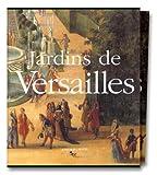 echange, troc Michel Baridon - Jardins de Versailles