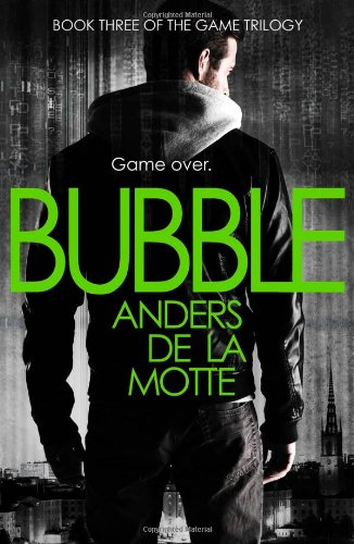 the-game-trilogy-3-bubble