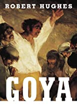 Goya Ebook & PDF Free Download