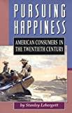 img - for Pursuing Happiness book / textbook / text book