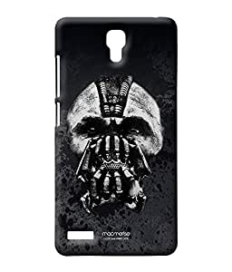 Bane is Watching - Sublime Case for Xiaomi Redmi Note 4G