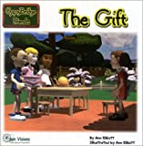 GypsyBridge Friends: The Gift