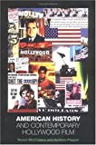 img - for American History and Contemporary Hollywood Film book / textbook / text book