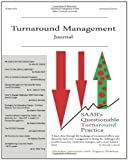 img - for Turnaround Management Journal: Issue 1 2011 book / textbook / text book