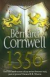 Bernard Cornwell 1356