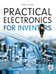 Practical Electronics for Inventors,...