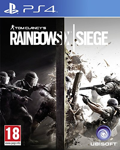 tom-clancys-rainbow-six-siege-ps4