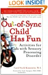 The Out-Of-Sync Child Has Fun: Activi...