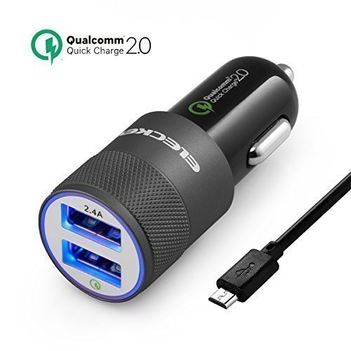 Eleckey-Quick-Charge-20-30W-USB-Rapid-Car-Charger-Fast-Car-Charger-for-Samsung-Galaxy-S7S7Edge-S6-S6-Edge-Note-5-Note-4-HTC-Nexus-6