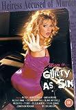 Guilty As Sin [DVD]