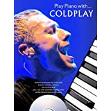 Partition : Play Piano With Coldplay + CDpar Coldplay