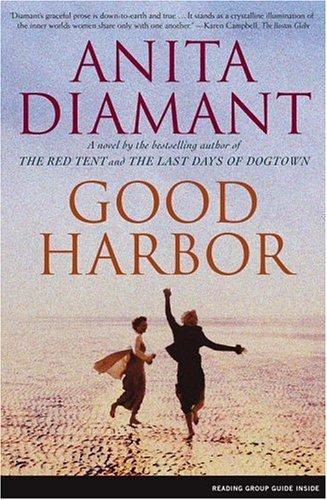 Image for Good Harbor: A Novel