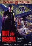 Blut für Dracula (Hammer-Edition)