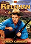 Rifleman, Volume 1