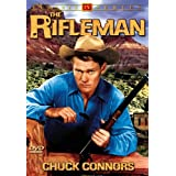 Rifleman, Volume 1by Chuck Connors