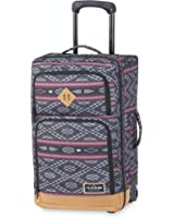 Dakine Women's Odell Roller Travel Bag