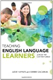 img - for Teaching English Language Learners: Across the Content Areas book / textbook / text book
