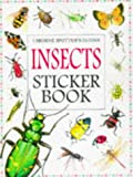 img - for Insects (Spotter's Guide) book / textbook / text book
