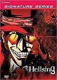 Hellsing, Vol. 1: Impure Souls