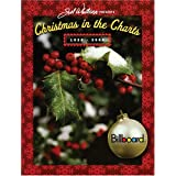 Christmas in the Charts 1920-2004by Hal Leonard Corp.