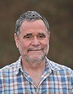 Graham Spence