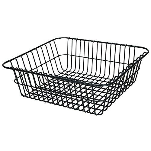 Igloo 20070 Wire Cooler Basket, Black (Cooler Basket compare prices)