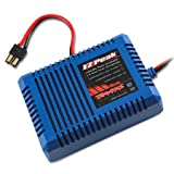 EZ-Peak Charger with Traxxas Connector