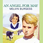 An Angel for May | Melvin Burgess