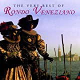 The Very Best Ofpar Rondo Veneziano