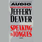Speaking in Tongues | [Jeffery Deaver]