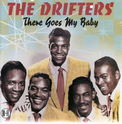 The Drifters - There Goes My Baby & Other Hits - Zortam Music