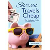 Shereen Travels Cheapby Shereen Rayle