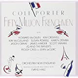 Cole Porter: Fifty Million Frenchmen