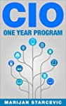 CIO one year program