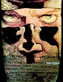 Hellblazer: Family Man (1401219640) by Delano, Jamie