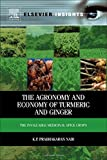 The Agronomy and Economy of Turmeric and...
