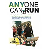 Anyone Can Runby Joan Geraghty