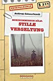 Stille Vergeltung