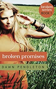 Broken Promises (Broken Series)