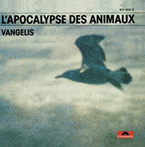 L'Apocalypse Des Animaux (1972 TV Documentary)